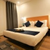 The Lounge by Ziffy Homes @ Gurgaon