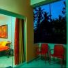 Vasudevam Premium Suites