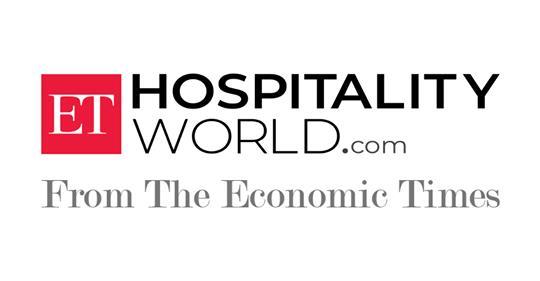 About slicerooms in ET Hospitality World.com