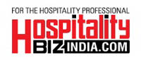 About slicerooms in hospitality india