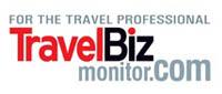 About slicerooms in travel biz