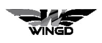 About slicerooms in wingd