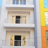 Falcons Nest - Serviced Apartments