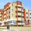 Orchid Sankrish Hotel Apartment