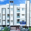 Rithikha Inn