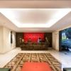 The Lotus-Apartment Hotel